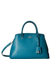 COACH - Crossgrain Small Margot Carryall