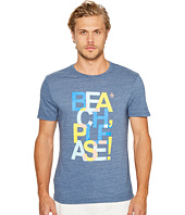 Original Penguin - Beach Please! Tee
