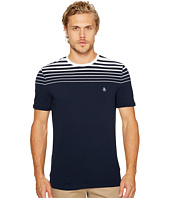 Original Penguin - Gradient Stripe Tee
