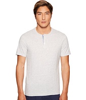 Original Penguin - Nep Heather Henley