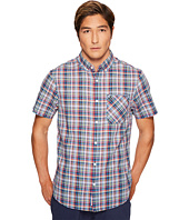 Original Penguin - Plaid Shirt