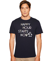 Original Penguin - Happy Hour Tee