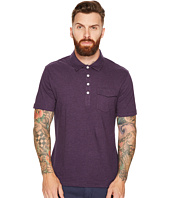 Original Penguin - Jack 2.0 Polo