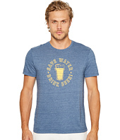 Original Penguin - Save Water Drink Beer Tee