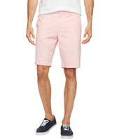 Original Penguin - Cotton Oxford Shorts
