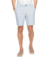 Original Penguin - Dobby Dot Oxford Shorts