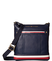 Tommy Hilfiger - Larissa North/South Crossbody