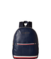 Tommy Hilfiger - Larissa Dome Backpack