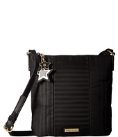 Tommy Hilfiger - Calandra North/South Crossbody