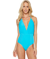 6 Shore Road by Pooja - Coast One-Piece