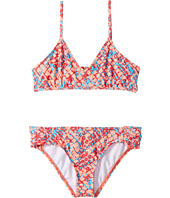Splendid Littles - Printed Bralette Set (Big Kids)