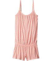 Splendid Littles - Printed Romper (Big Kids)