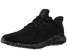 adidas Running Alphabounce Sushi Suede