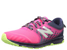 New Balance Kids FuelCore NITREL (Little Kid/Big Kid)