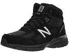 New Balance 990v4 Boot