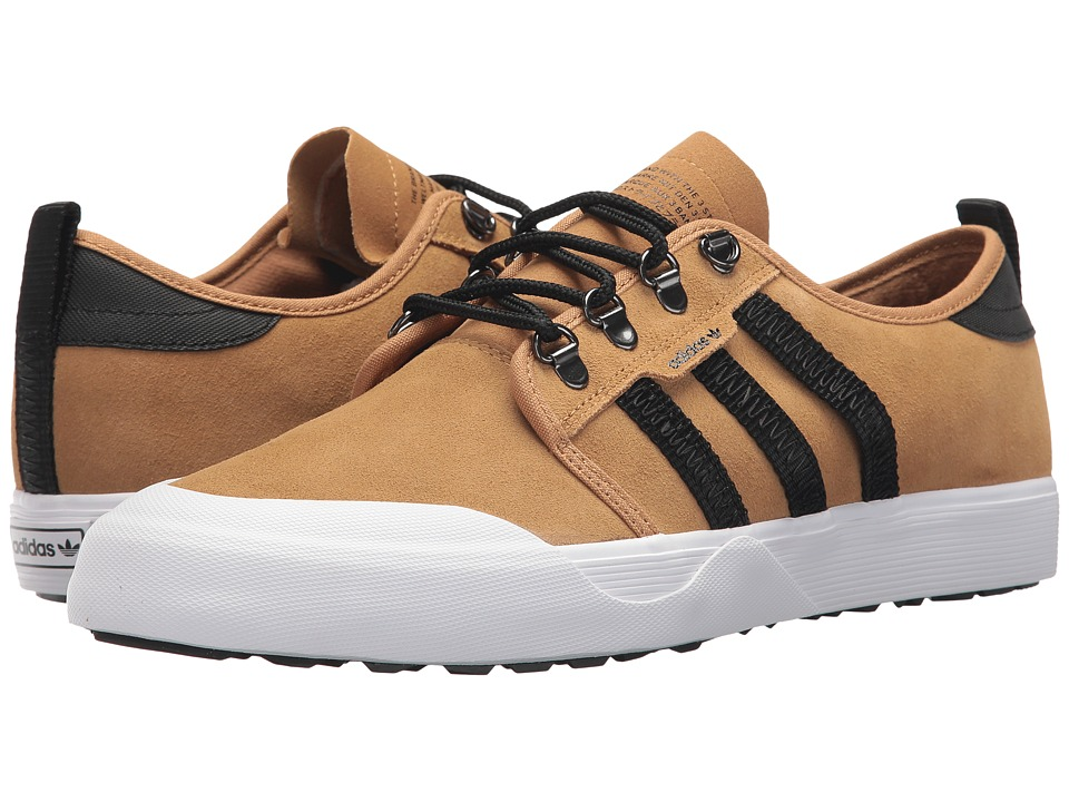adidas Skateboarding - Seeley Outdoor