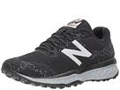 New Balance T620v2