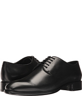 John Varvatos - Eldridge Derby