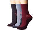 Nike Dry Cushion Training 3-Pair Socks