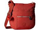Kipling Kipling Bailey Saddle Bag Handbag