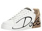 Dolce & Gabbana CK0124
