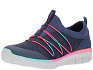 SKECHERS Synergy 2.0 Simply Chic