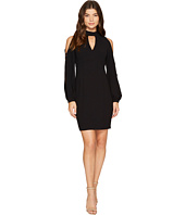 Nanette Lepore - Dita Dress