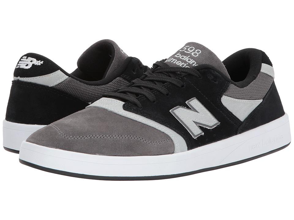 New Balance Numeric - NM598