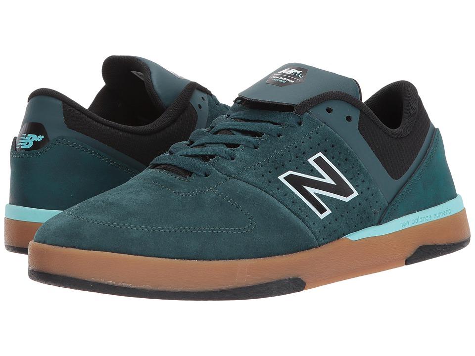 New Balance Numeric - NM533
