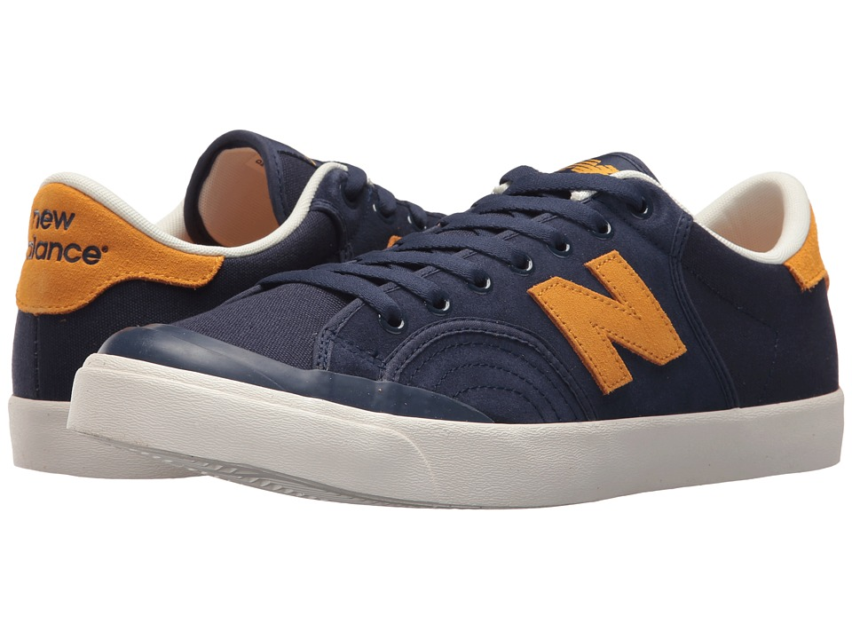New Balance Numeric - NM212