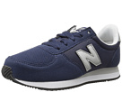 New Balance Kids KL220v1Y (Little Kid/Big Kid)