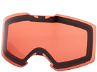 Oakley Oakley Fall Line Goggle Replacement Lens