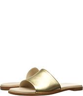 Cole Haan - Anica Slide Sandal