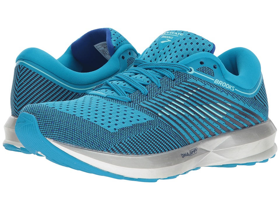 eecd95ca9793f5 50 Best Shoes for Underpronation (Supination or Rolling Outward)