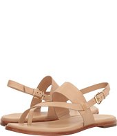 Cole Haan - Anica Thong Sandal