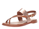Cole Haan Cole Haan Anica Thong Sandal
