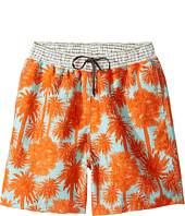 Maaji Kids - Isle Palms Swim Shorts