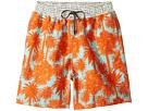 Maaji Kids - Isle Palms Swim Shorts