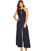 KEEPSAKE THE LABEL - Sweet Dreams Jumpsuit