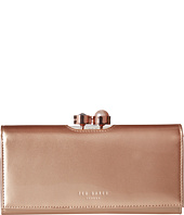 Ted Baker - Cecilie