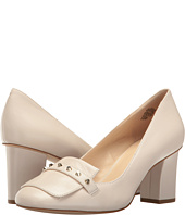 Nine West - Ulyssah