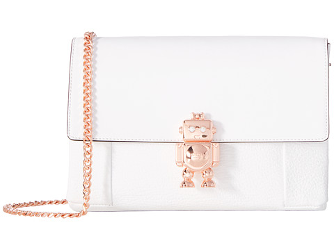 Ted Baker Jemms - Ivory