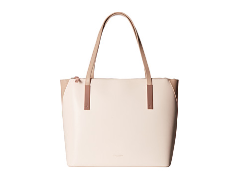 Ted Baker Julie - Straw