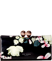 Ted Baker - Marcco