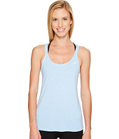 Lorna Jane - Haven Excel Tank Top