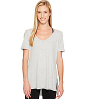 Lorna Jane - Bronx Short Sleeve Tee