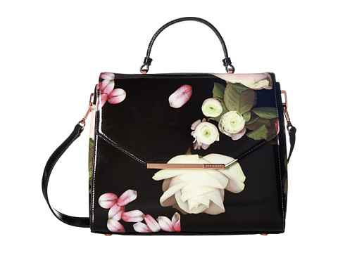 Ted Baker Thalia - Black