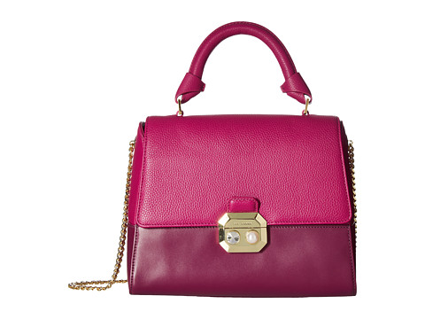 Ted Baker Shirley - Bright Pink