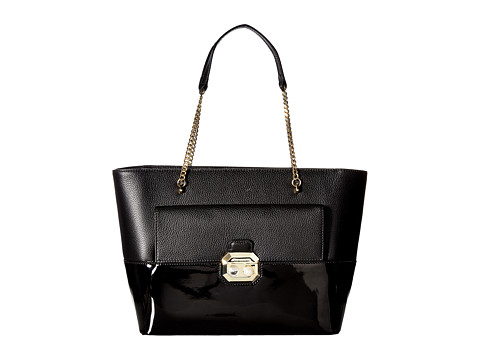Ted Baker Seane - Black