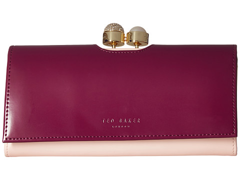 Ted Baker Frida - Purple